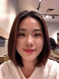 Pingxu Qin