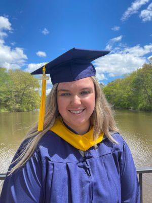Erika_graduation