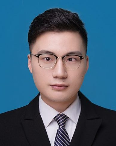 Honglin Zhu