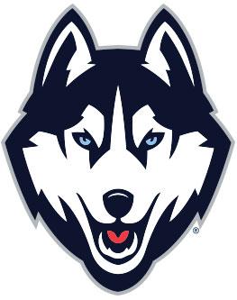 Husky Logo