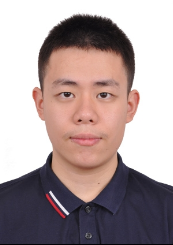 Beifang Li